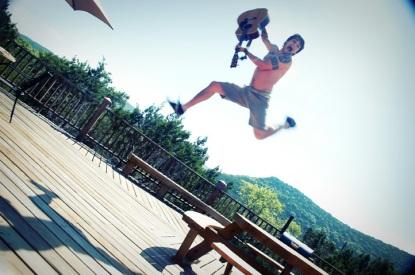 jump-blog.jpg